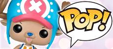 """""""POP!""""/"""