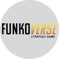 FunkoVERSE